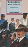 Pierre Dussutour et Alain Millerand - Le temps glané.
