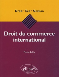 Droit du commerce international.pdf