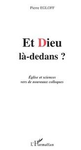 Pierre Egloff - .