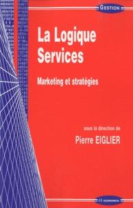 La Logique services - Marketing et stratégies.pdf