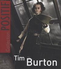 Pierre Eisenreich - Tim Burton.