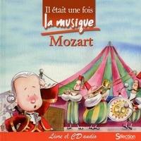 Feriasdhiver.fr Mozart Image