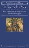 Pierre-Emmanuel Dauzat - .