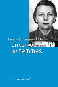 Birrascarampola.it Un convoi de femmes - 1944-1945 Image