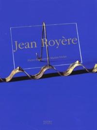 Jean Royère.pdf