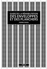 Satt2018.fr Guide de la réhabilitation des enveloppes et des planchers Image