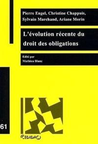 Lévolution récente du droit des obligations.pdf