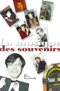 Pierre Espourteille - .