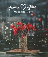 Pierre et Gilles - Wonderful town.