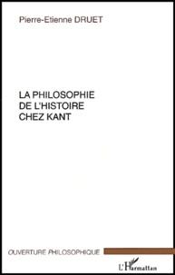 La philosophie de lhistoire chez Kant.pdf