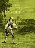 Pierre-Etienne Mareuse - Les contes populaires du Languedoc.