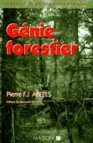 Pierre-F-J Abeels - Génie forestier.