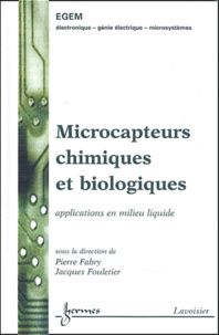 Microcapteurs chimiques et biologiques - Applications en milieu liquide.pdf