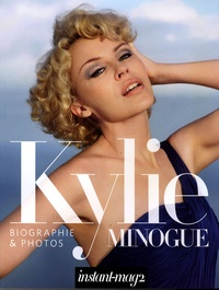 Pierre Fageolle - Kylie Minogue.