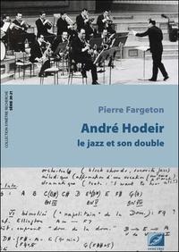 Andre Hodeir, le jazz et son double.pdf