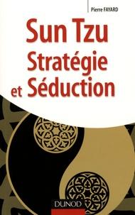 Ucareoutplacement.be Sun Tzu - Stratégie et Séduction Image