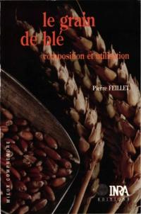 Pierre Feillet - .