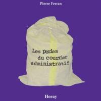 Pierre Ferran - .
