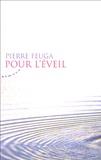 Pierre Feuga - Pour l'éveil.
