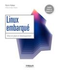 Pierre Ficheux - Linux embarqué - Mise en place et développement.