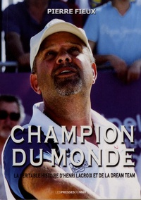 Satt2018.fr Champion du monde Image