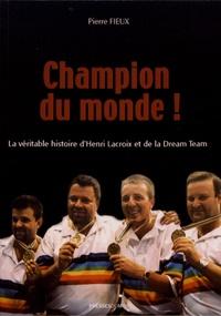 Champion du monde!.pdf