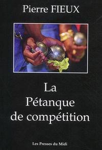 La pétanque de compétition.pdf