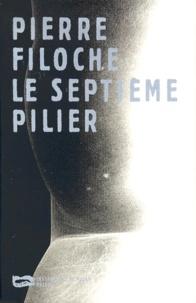 Pierre Filoche - .