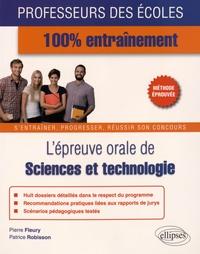 Lépreuve orale de sciences et technologie.pdf