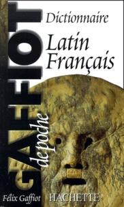 Pierre Flobert et Félix Gaffiot - .