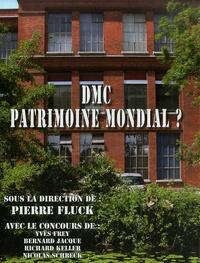 Deedr.fr DMC, patrimoine mondial ? Image