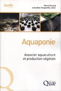 Ucareoutplacement.be Aquaponie - Associer aquaculture et production végétale Image