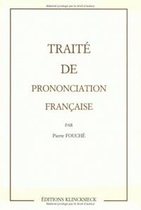 Pierre Fouché - .