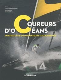 Coureurs docéans.pdf