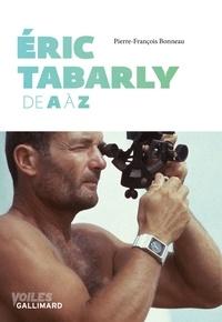 Eric Tabarly de A à Z.pdf