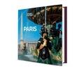 Pierre-François Grosjean et Armelle Capy-Chambris - Paris - Livre de photos sur Paris.