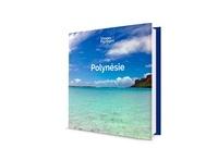 Ebook téléchargement gratuit français Polynésie 9782953469226 RTF