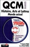 Pierre-François Guédon et Isabelle de Loupy - .