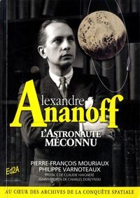 Alexandre Ananoff, lastronaute méconnu.pdf