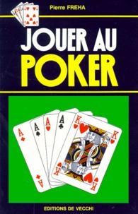 Jouer au poker.pdf