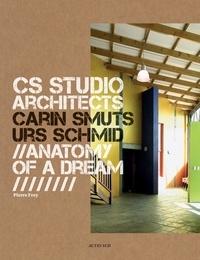 Pierre Frey - CS studio, Carin Smuts, urs schmid architects.
