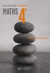 Maths 4e - Livre du professeur.pdf