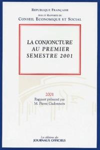 Pierre Gadonneix - .
