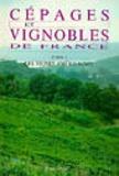 Pierre Galet - Cépages et Vignobles de France - Tome 1, Les Vignes américaines.