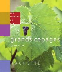 Grands cépages.pdf