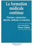 Pierre Gallois - .