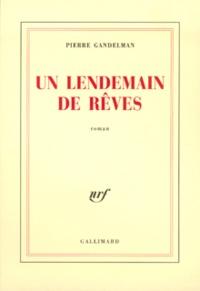 Pierre Gandelman - .