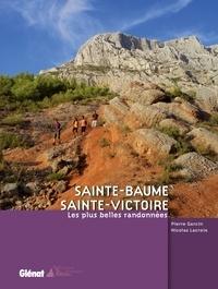 Sainte-Baume, Sainte-Victoire.pdf