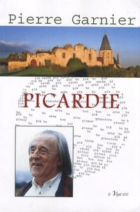 Pierre Garnier - Picardie.