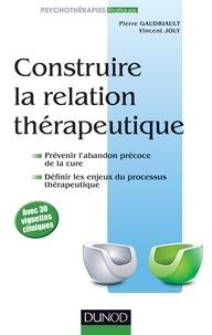 Construire la relation thérapeutique.pdf